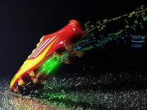 adidas miCoach kişisel antrenöradidas miCoach
