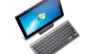 Samsung Slate PC