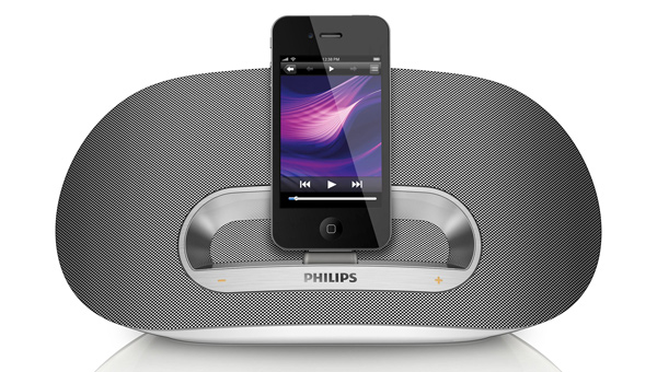 Philips Bluetooth Hoparlör