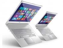 Acer Aspire S7 Ultrabook