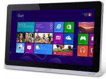 Acer Iconia W700 Ultra Tablet