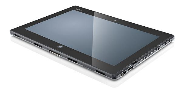 Fujitsu Hibrit Tablet