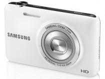 Samsung ES95 fotograf makinesi