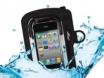 iPhone Sugeçirmez Kol Bandı