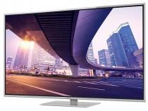 Panasonic Smart VIERA LED TV