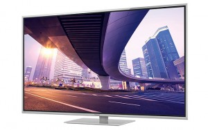 Panasonic Smart VIERA LED TV