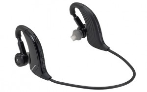 Plantronics Backbeat Bluetooth kulaklık