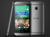 HTC One Mini 2 Android telefon
