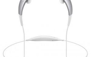 Samsung Gear Circle Bluetooth kulaklık