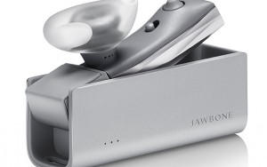 Jawbone ERA Bluetooth kulaklık