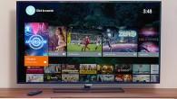 2015'te tüm Philips TV'ler Android'li olacak