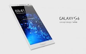 Galaxy S6 tanıtım tarihi belli oldu