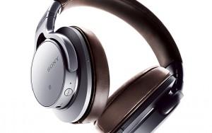 Sony MDR-1ABT kablosuz kulaklıklar