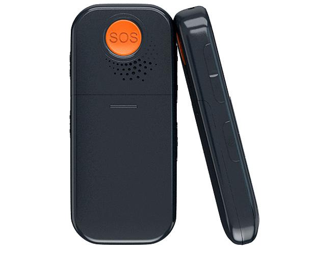 Yaşlılar için telefon