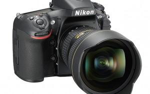 Nikon D810A astronomi meraklıları için fotoğraf makinesi