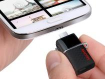 SanDisk'ten Android cihazlara özel USB bellek
