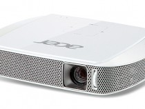 Acer C205 cep projektörü