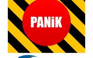Panik Butonu uygulaması