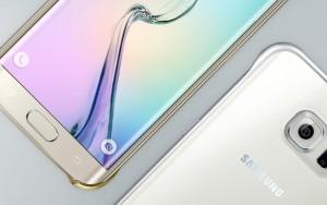 Samsung Galaxy S6 akıllı telefon 10 Nisan'da Türkiye'de