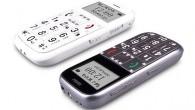Yaşlı telefonları