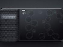 Light L16 fotoğraf makinesi