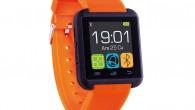 TeknoSA Pwatch2 akıllı saat