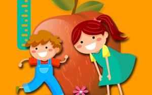 iGrow çocuk gelişim uygulaması