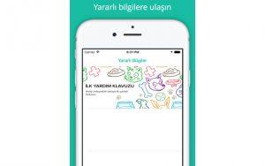 VetMapp veteriner uygulaması