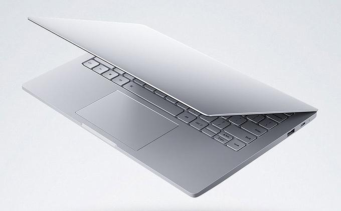 Xiaomi Mi Notebook Air dizüstü bilgisayar