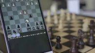 Akıllı satranç seti ile sanal rakibiniz karşınızdaymış gibi oynayın