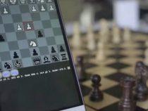 Akıllı satranç tahtası