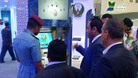 Milli ATM ile tüm işlemler tek ATM'den yapılabilecek