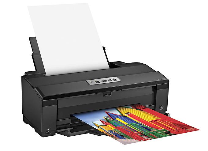 Renkli yazıcınız gizli basılmış kodlarla sizi ele veriyor