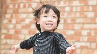 Çocuğunuz ile birlikte büyüyen akıllı giysiler