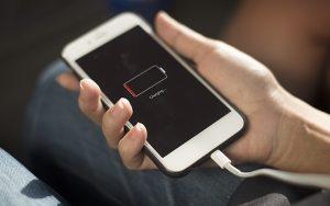Cep telefonunun pil ömrünü ikiye katlayacak 4 ipucu