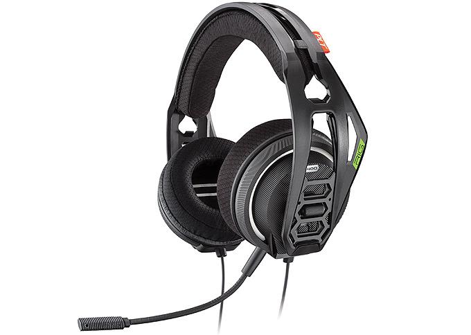 Konsol oyunlarına özel kulaklıklar