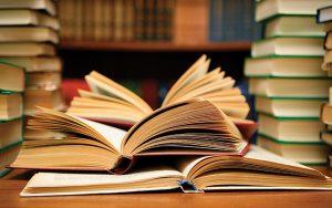2017 yılının en çok satan kitaplarında Stefan Zweig damgası