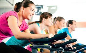Az miktarda egzersiz bile beynimize yararlı